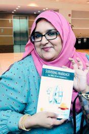 houston-islamic-muslim-speakers-bureau-amina-ishaq