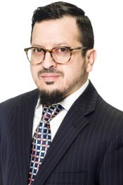 houston-islamic-muslim-speakers-bureau-imam-abdullah-daniel-hernandez