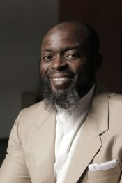 houston-islamic-muslim-speakers-bureau-imam-abdullah-oduro