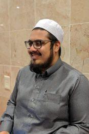 houston-islamic-muslim-speakers-bureau-imam-ahmad-khan