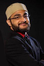 houston-islamic-muslim-speakers-bureau-mahad-qamar