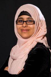 houston-islamic-muslim-speakers-bureau-safiya-ravat