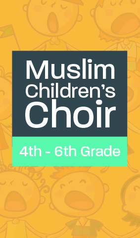muslim-choir-home-box-04-01-01