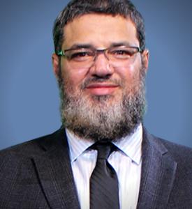 ShaykhWaleedBasyouni